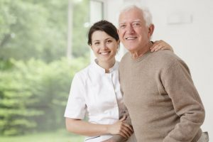 Denver personal injury firms offer elder care negligence support